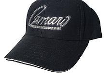 Camaro Cap (CAP-105)