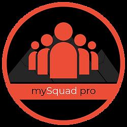 mySquad pro Badge.png