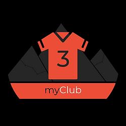 myClub Badge.png