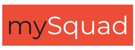 mySquad Logo.png