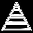 pyramid icon.png
