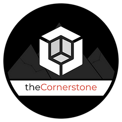 theCornerstone Badge.png
