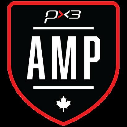 AMP Transparent.png