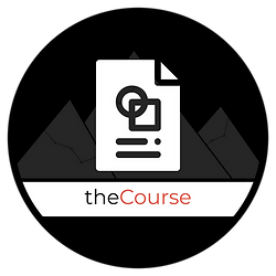 S&C Course Badge.png