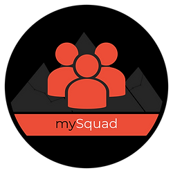 mySquad Badge.png