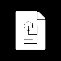 theCourse Logo.png