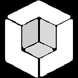 theCornerstone Logo.png