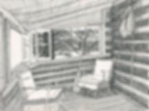 004_orig.jpg