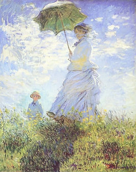 monet-woman-with-a-parasol2_edited_edite