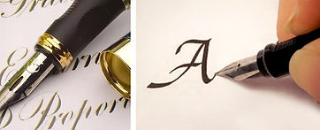 traditional-calligraphy.jpg
