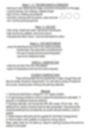 art-basics-simon-2020-6wk-description-ma