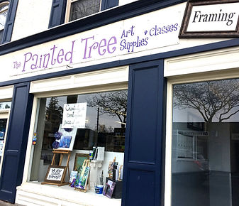 the-painted-tree-storefront.jpg