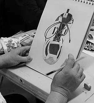 hilda-van-netten-drawing2.png