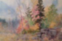 greg-maude-trees.jpg
