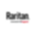 Raritan logo.png