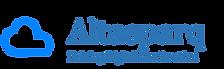 Altasparq logo.png