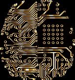 brain_circuitboard.png