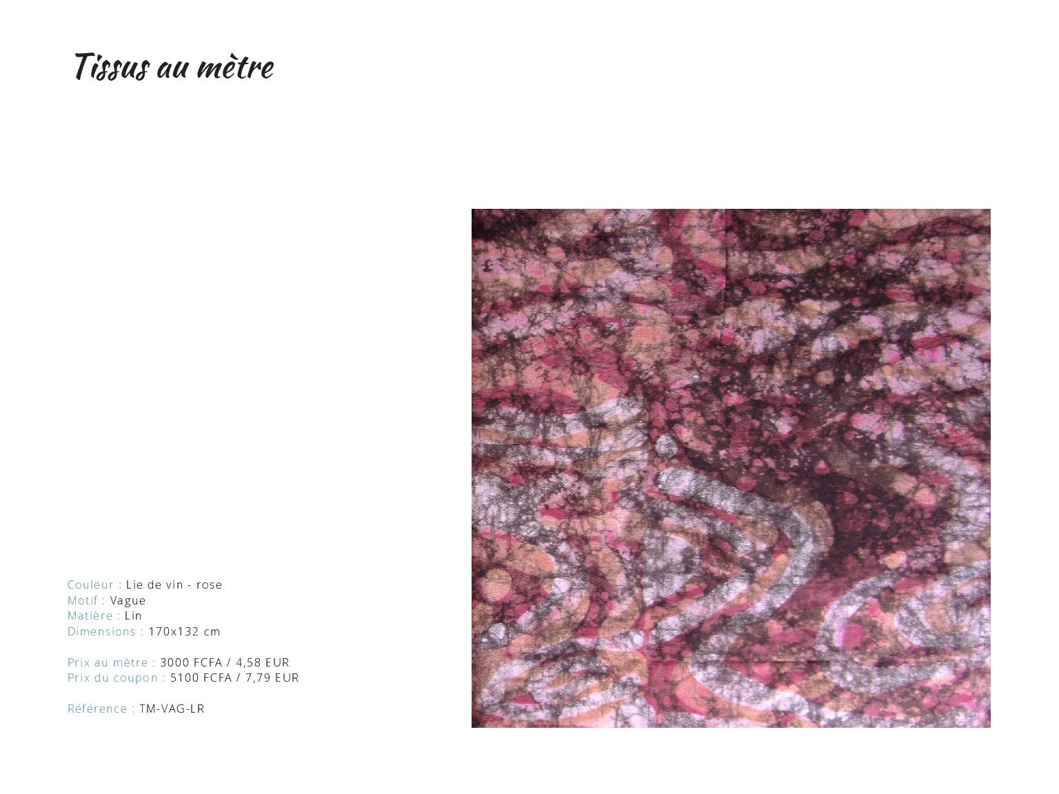 Catalogue-Linge-de-Maison_2018-028