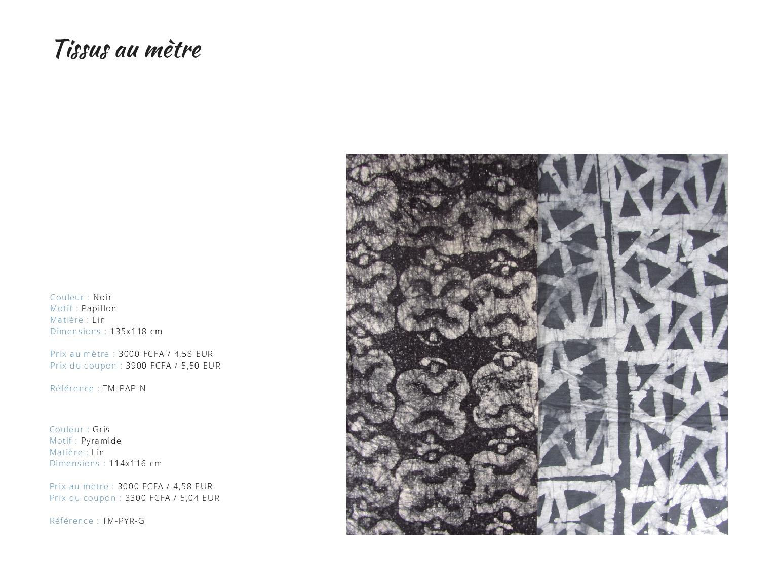 Catalogue-Linge-de-Maison_2018-027
