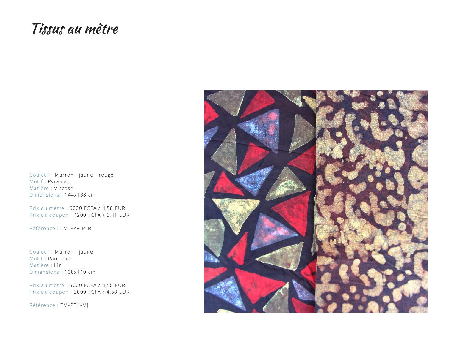 Catalogue-Linge-de-Maison_2018-033