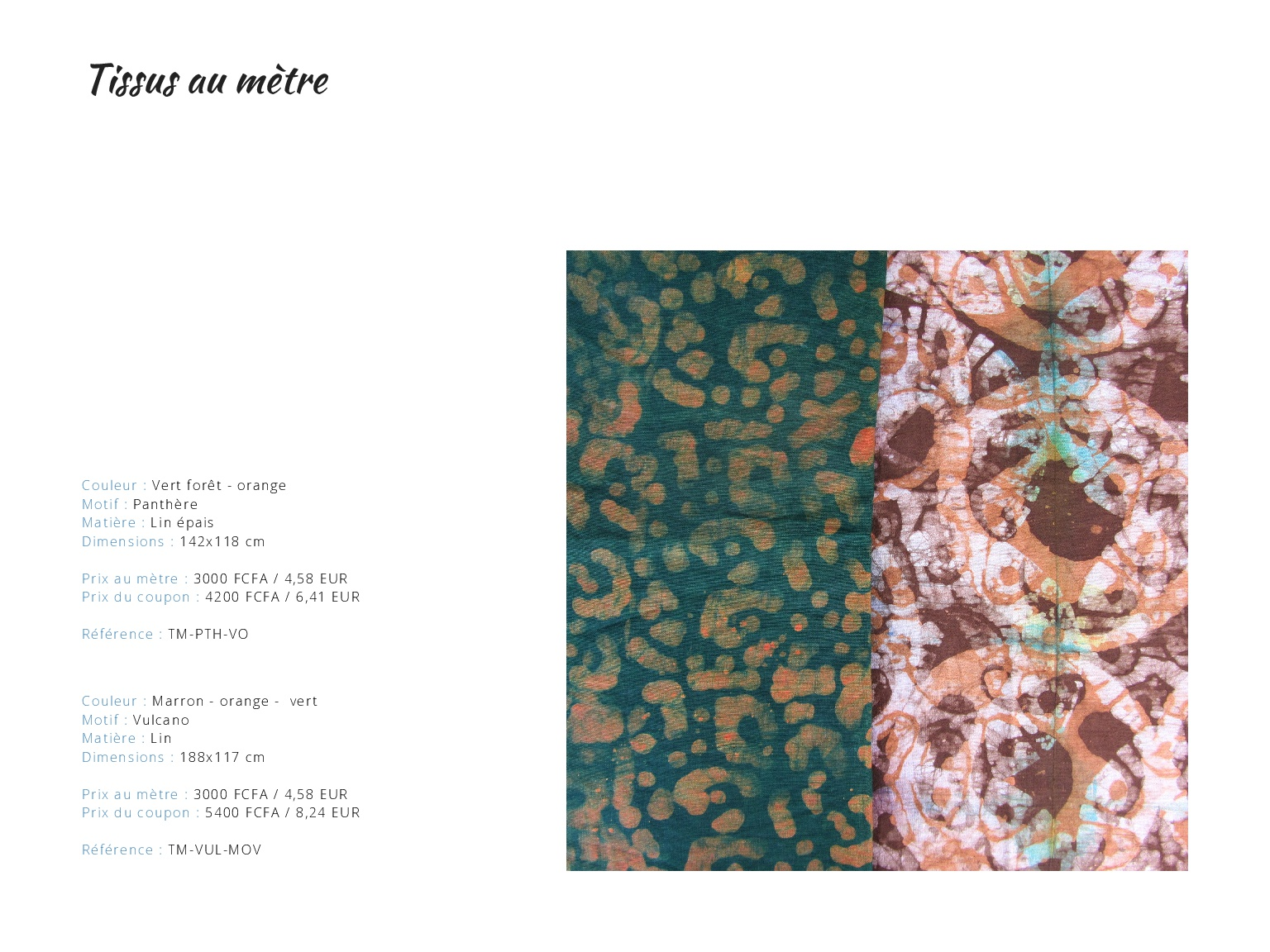 Catalogue-Linge-de-Maison_2018-035