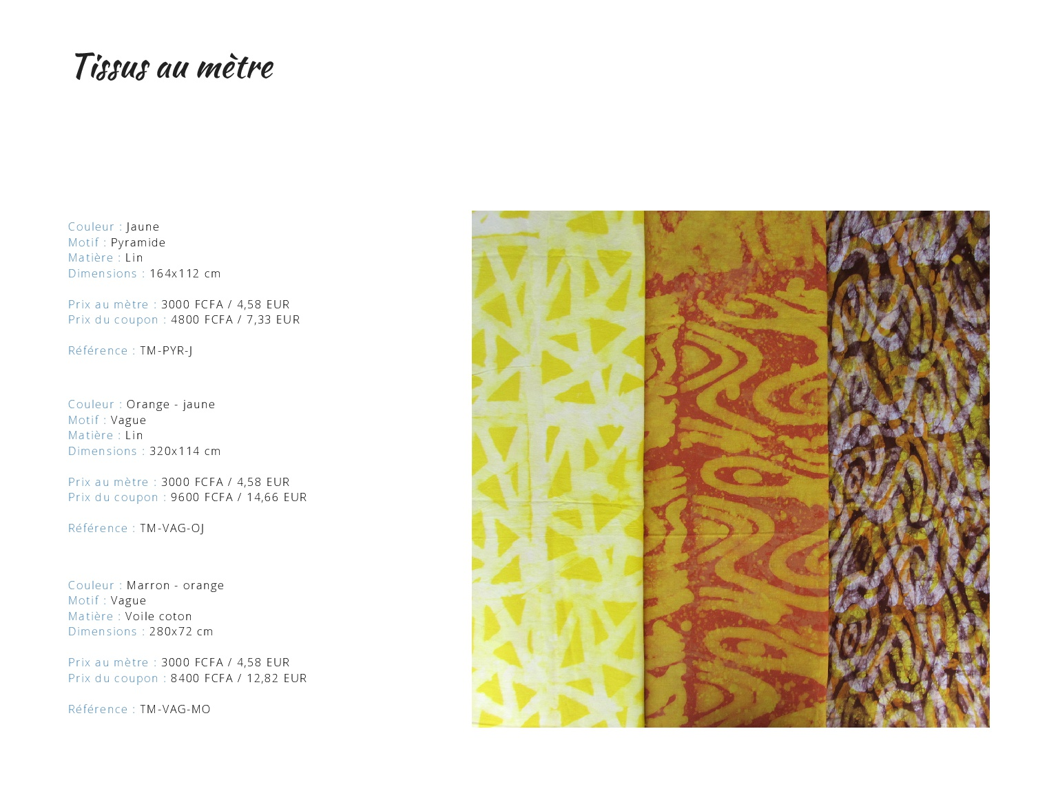 Catalogue-Linge-de-Maison_2018-031