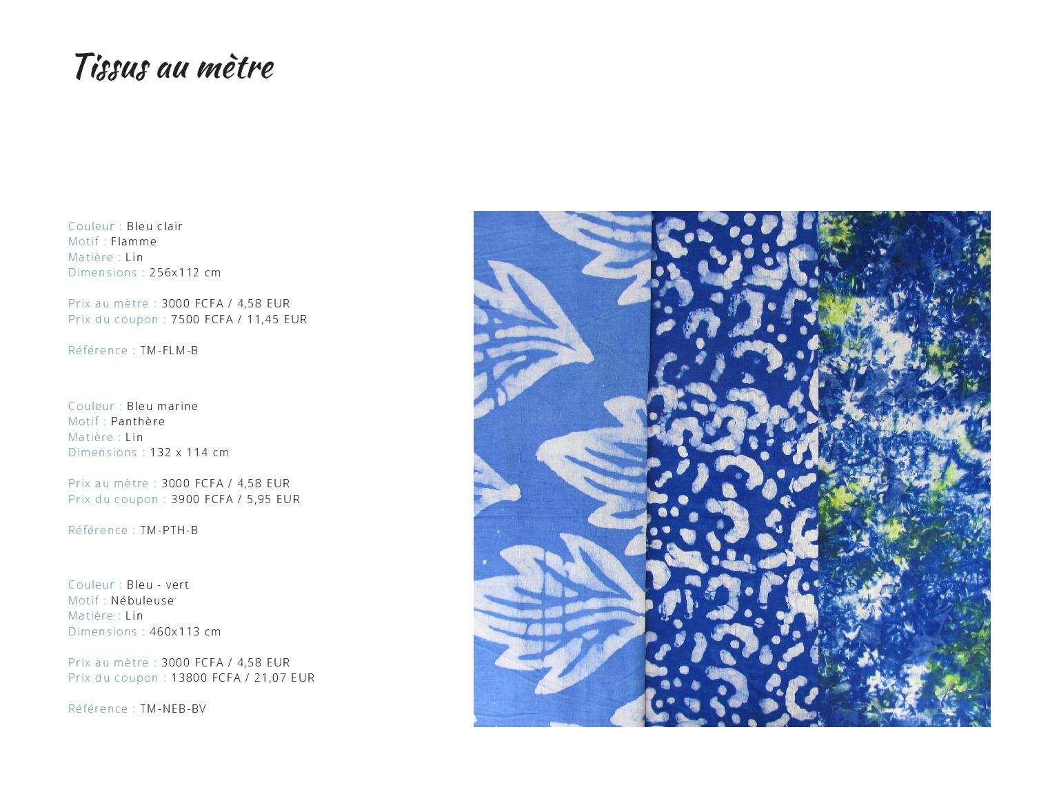 Catalogue-Linge-de-Maison_2018-037