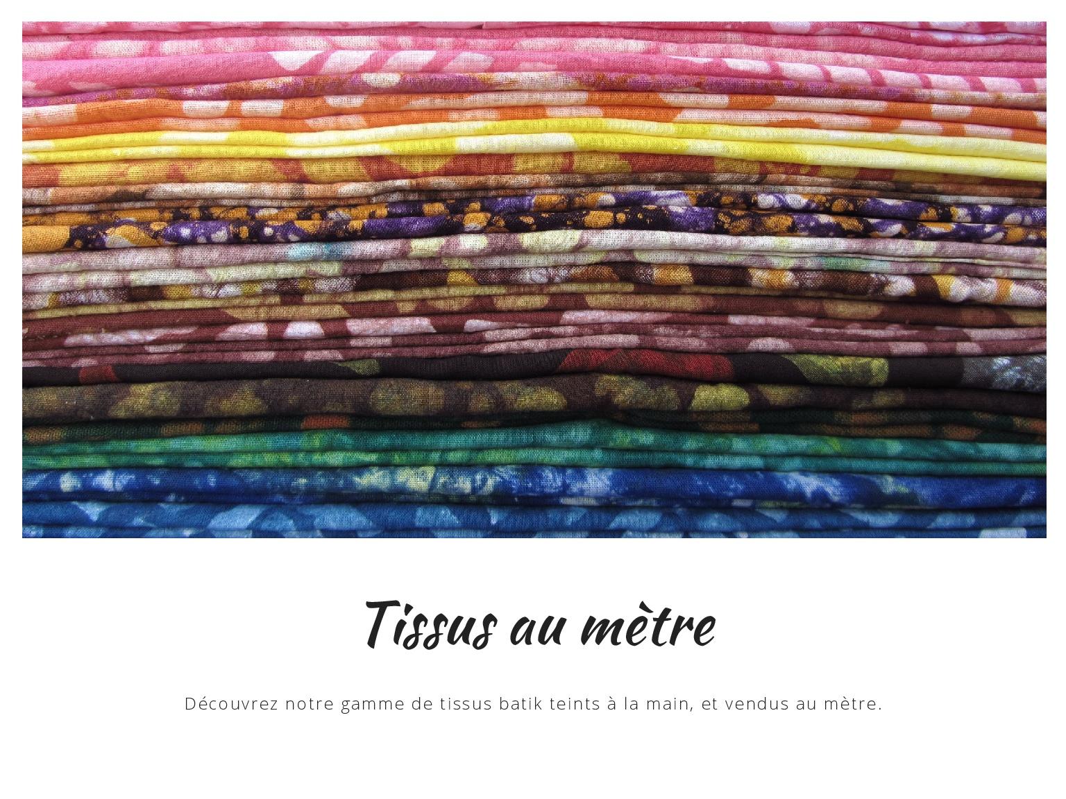 Catalogue-Linge-de-Maison_2018-026