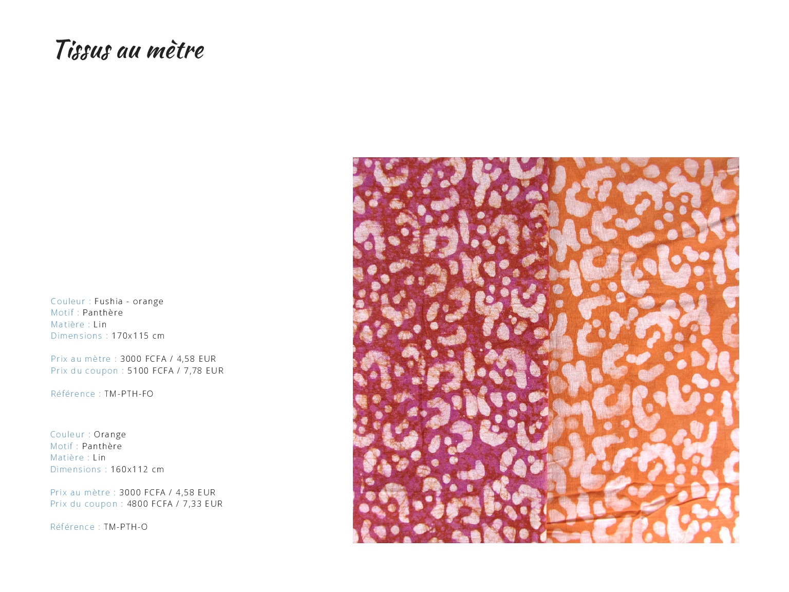 Catalogue-Linge-de-Maison_2018-030