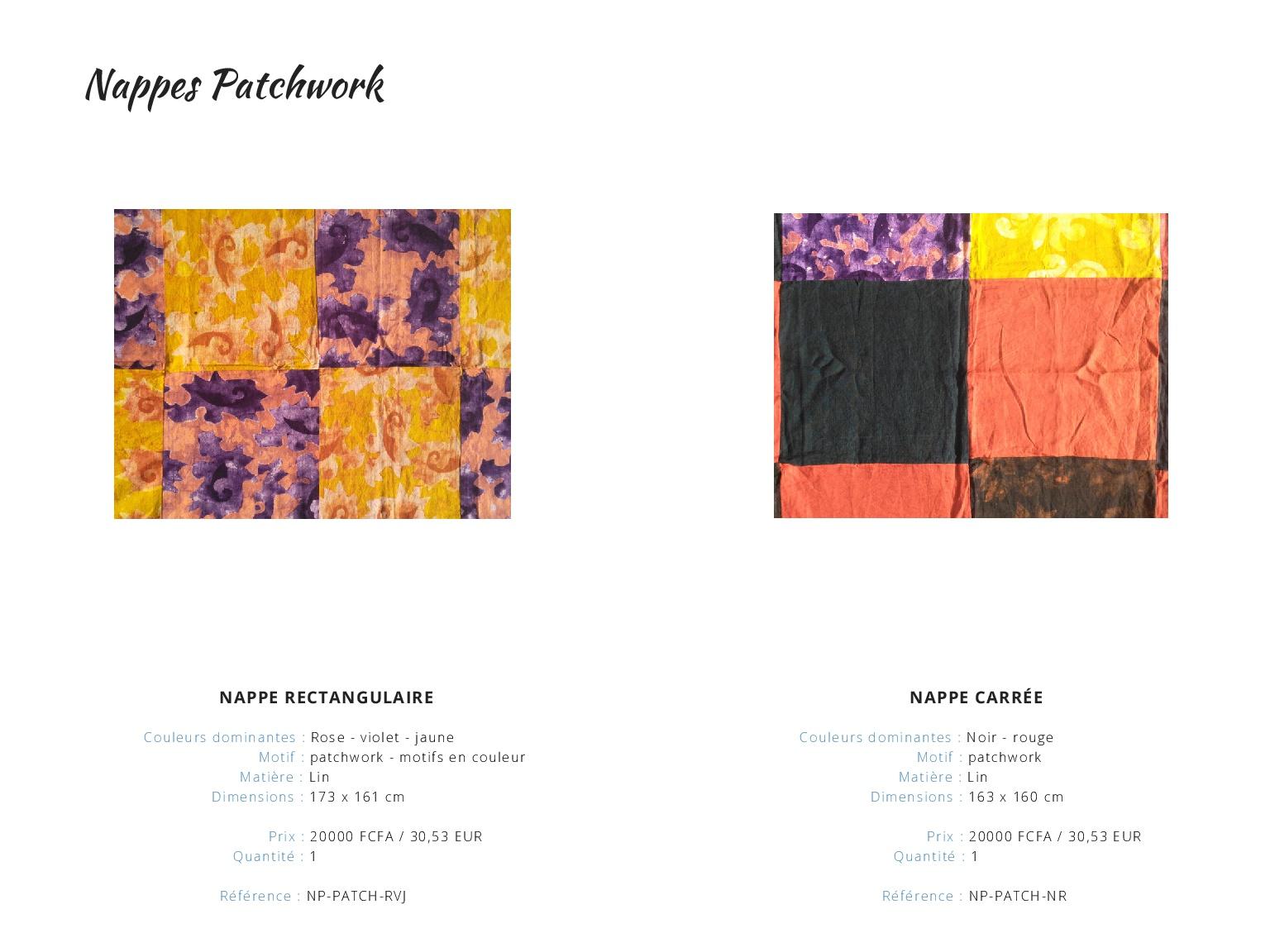 Catalogue-Linge-de-Maison_2018-013