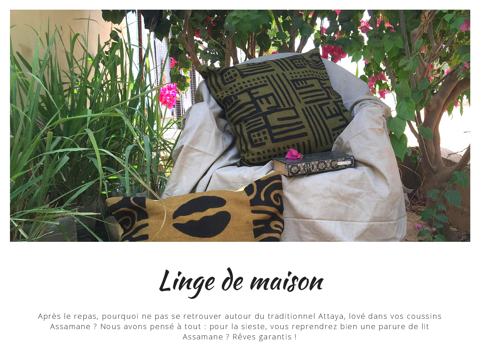 Catalogue-Linge-de-Maison_2018-014