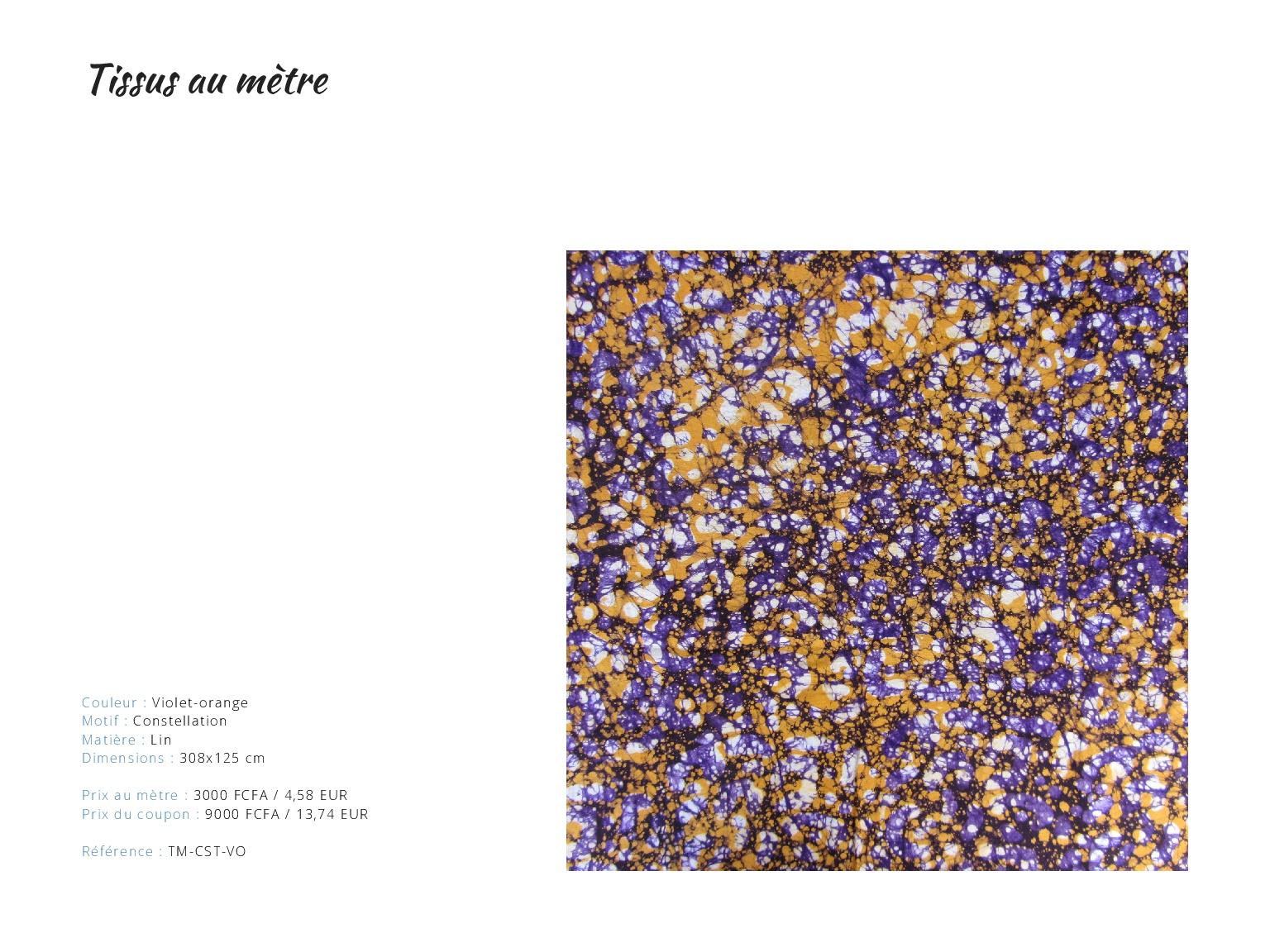 Catalogue-Linge-de-Maison_2018-034