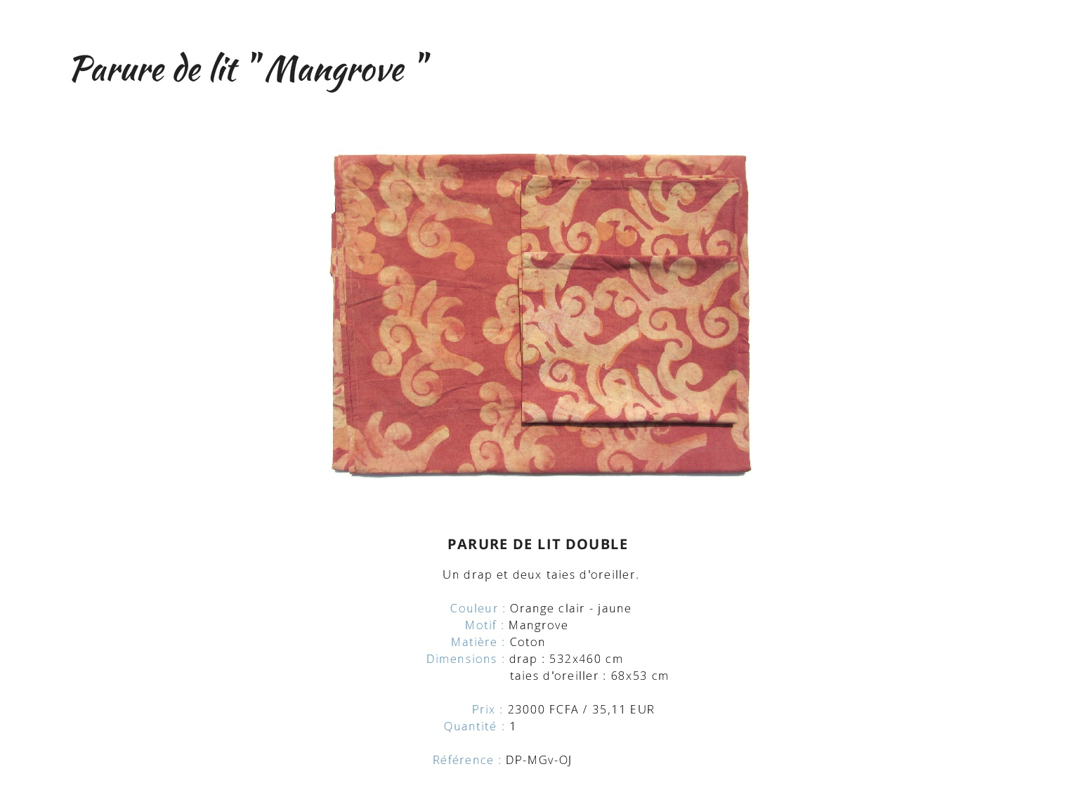 Catalogue-Linge-de-Maison_2018-025