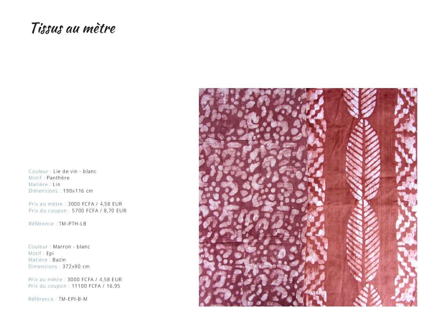 Catalogue-Linge-de-Maison_2018-032