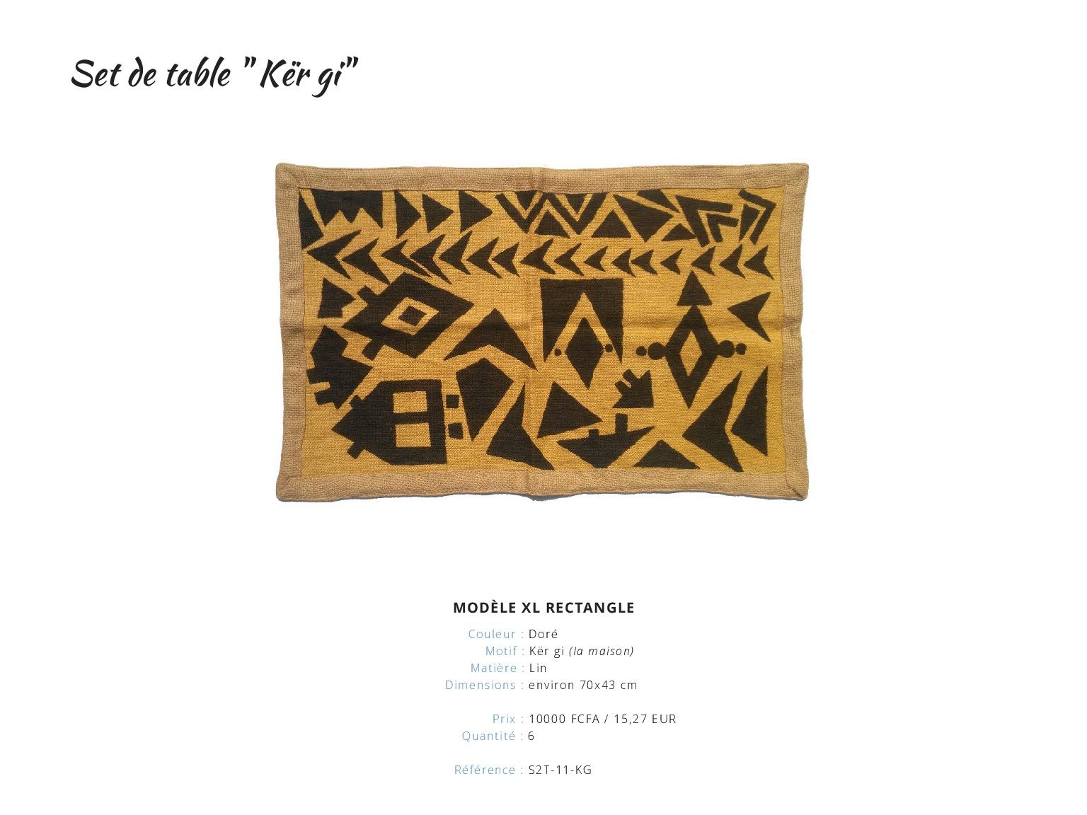 Catalogue-Linge-de-Maison_2018-009