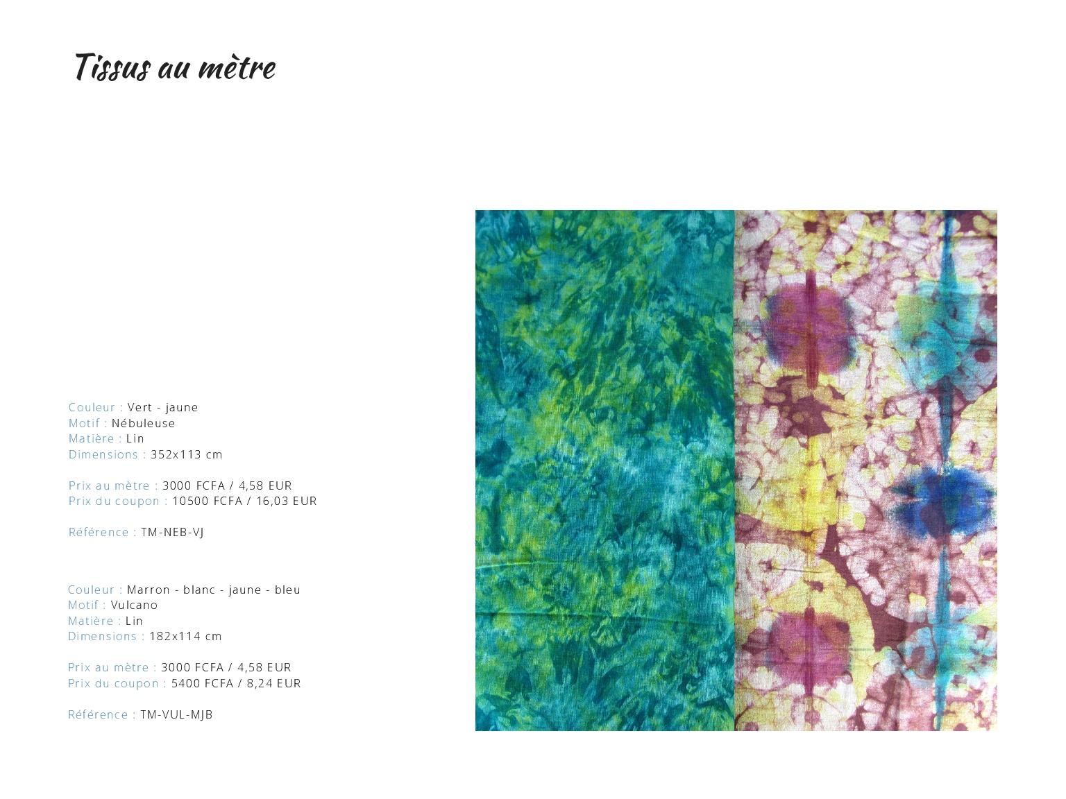 Catalogue-Linge-de-Maison_2018-036