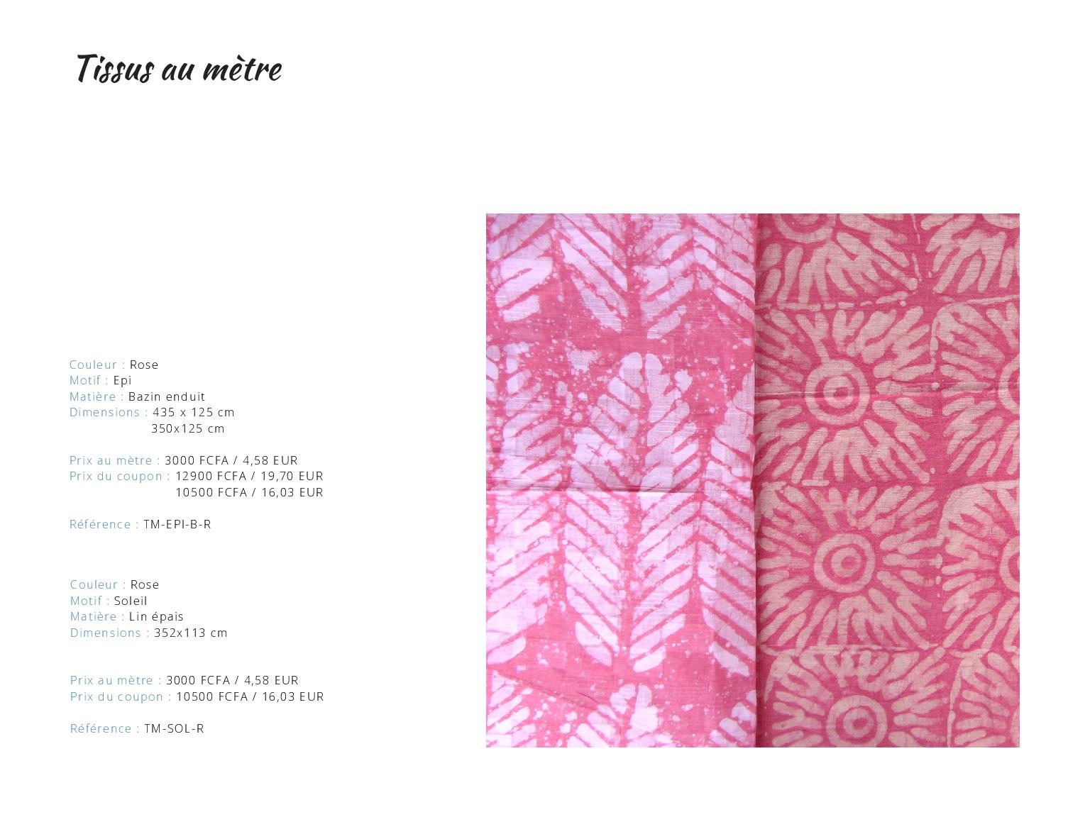 Catalogue-Linge-de-Maison_2018-029