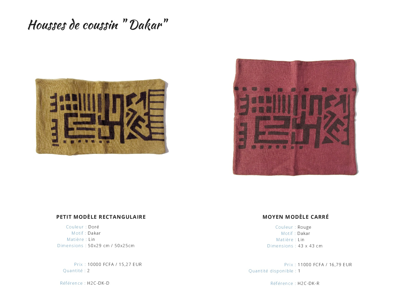 Catalogue-Linge-de-Maison_2018-017