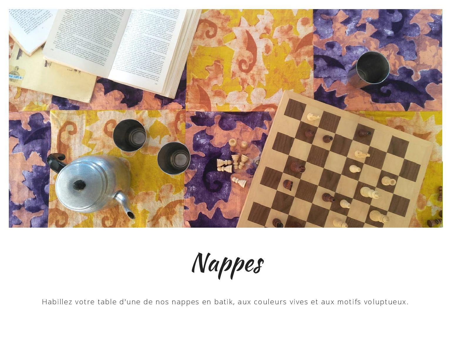 Catalogue-Linge-de-Maison_2018-011