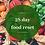 Thumbnail: 28 day food RESET