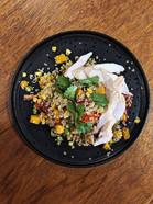 Quinoa, roast vege salad.jpg