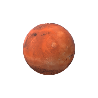Mars.H03.2k.png
