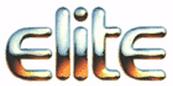 528362-elite_logo.png