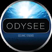ODYSEE-LOGO.png