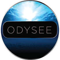 ODYSEE_LOGO_TRANS.png