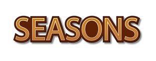 sesons+Logo_SW.png