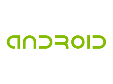 android_logo_PNG7.png