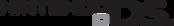 1280px-Nintendo_DS_Logo.svg.png