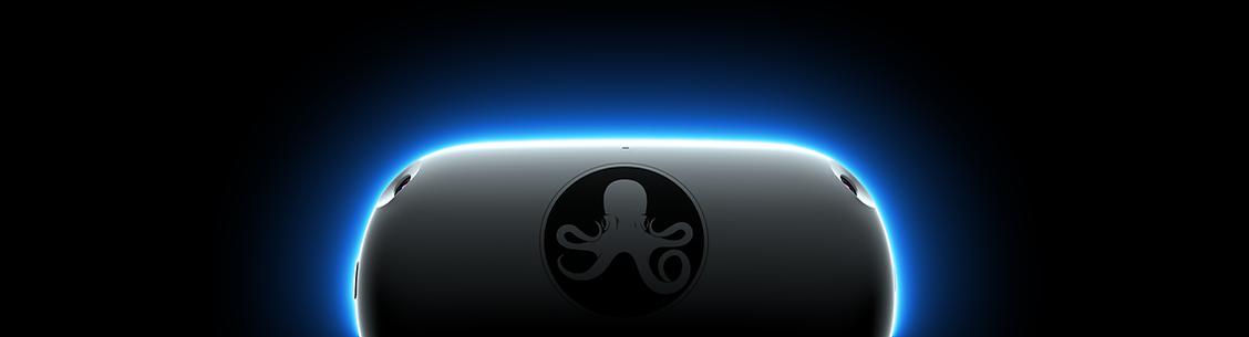 OCEANIC_GLOW.png