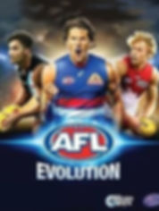 220px-AFL_Evolution_Cover.jpg